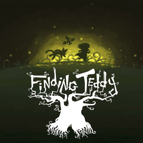Descargar Finding Teddy - PC key Comprar