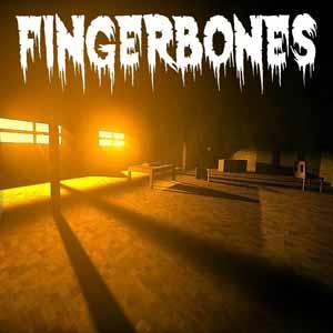 Comprar Fingerbones CD Key Comparar Precios