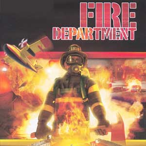 Comprar Fire Department CD Key Comparar Precios