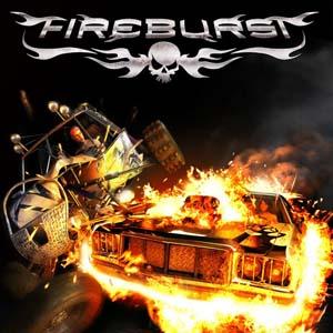 Comprar Fireburst CD Key Comparar Precios