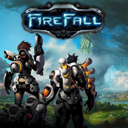 Comprar Firefall CD Key Comparar Precios