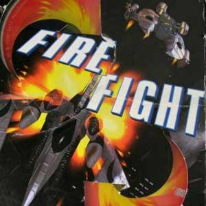 Comprar Firefight CD Key Comparar Precios