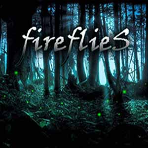 Comprar Fireflies CD Key Comparar Precios