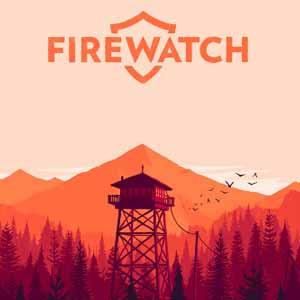 Comprar Firewatch Ps4 Code Comparar Precios