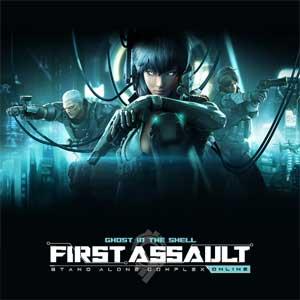 Comprar First Assault Online First Connection Crate CD Key Comparar Precios