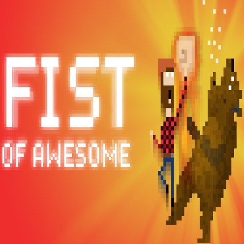 Comprar Fist Of Awesome CD Key Comparar Precios