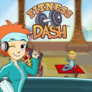 Comprar Fitness Dash CD Key Comparar Precios