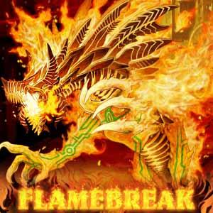 Comprar Flamebreak CD Key Comparar Precios