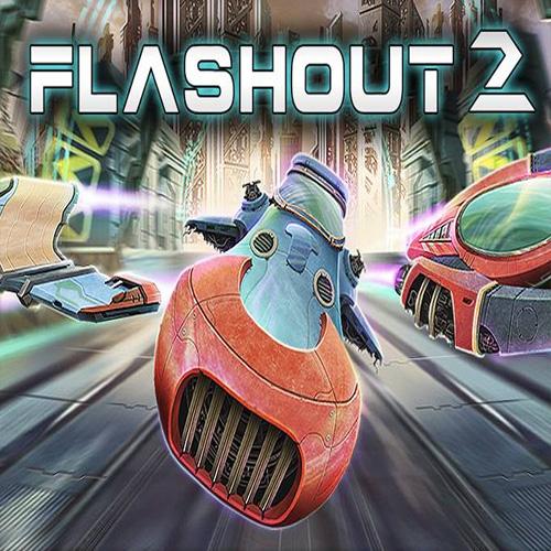 Comprar Flashout 2 CD Key Comparar Precios