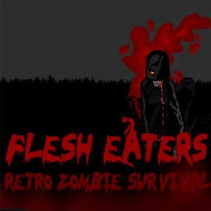 Comprar Flesh Eaters CD Key Comparar Precios