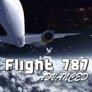 Comprar Flight 787 Advanced CD Key Comparar Precios