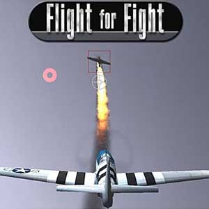 Comprar Flight for Fight CD Key Comparar Precios
