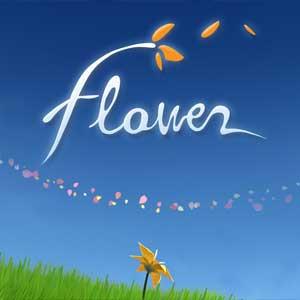 Comprar Flower PS4 Code Comparar Precios