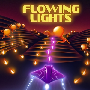 Comprar Flowing Lights Nintendo Switch Barato comparar precios