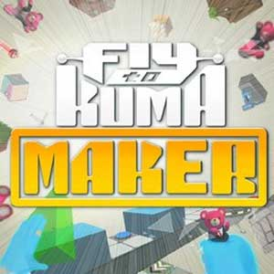 Comprar Fly to KUMA MAKER CD Key Comparar Precios
