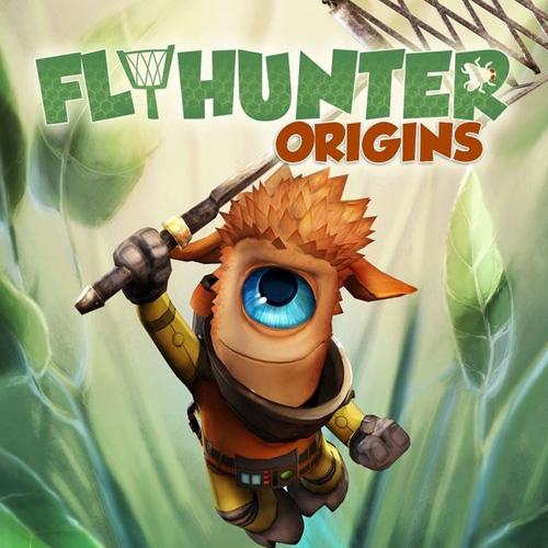Comprar Flyhunter Origins CD Key Comparar Precios