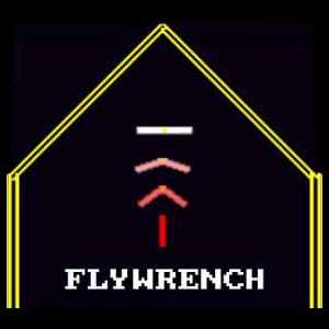 Comprar Flywrench CD Key Comparar Precios