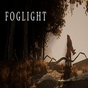 Foglight