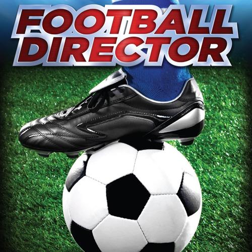 Comprar Football Director CD Key Comparar Precios