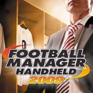 Comprar Football Manager 2009 CD Key Comparar Precios