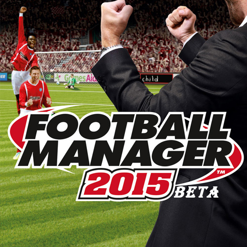 Comprar Football Manager 2015 Beta CD Key Comparar Precios
