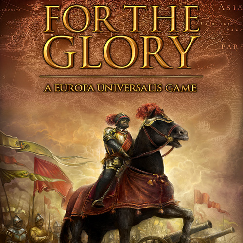 Comprar For The Glory A Europa Universalis Game CD Key Comparar Precios