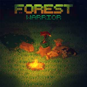 Comprar Forest Warrior CD Key Comparar Precios