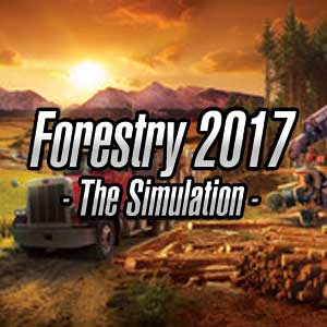 Comprar Forestry 2017 The Simulation PS3 Code Comparar Precios
