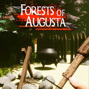 Forests of Augusta
