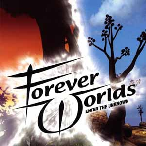 Forever Worlds