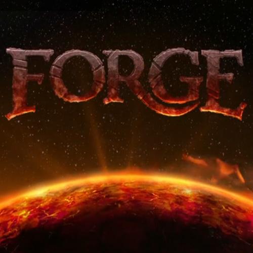 Comprar Forge Ymils Revenge CD Key Comparar Precios