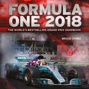 Comprar Formula 1 2018 Ps4 Barato Comparar Precios
