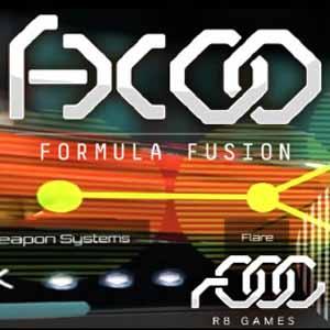 Comprar Formula Fusion CD Key Comparar Precios