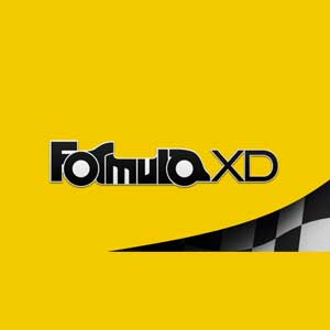 Formula XD