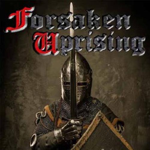 Comprar Forsaken Uprising CD Key Comparar Precios