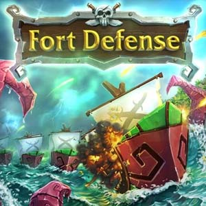 Comprar Fort Defense CD Key Comparar Precios