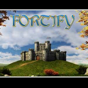 Comprar Fortify CD Key Comparar Precios
