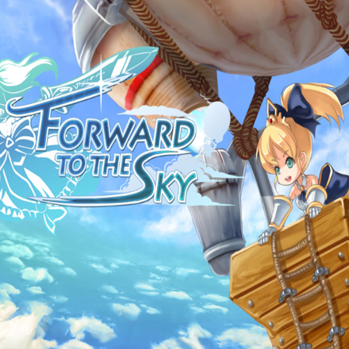 Comprar Forward to the Sky CD Key Comparar Precios