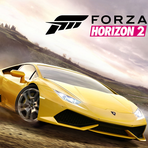 Comprar Forza Horizon 2 Xbox 360 Code Comparar Precios