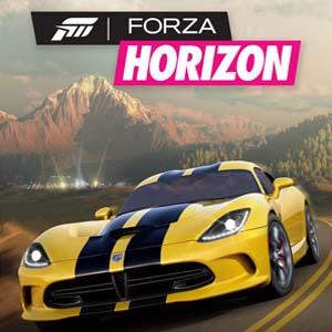 Comprar Forza Horizon Xbox 360 Code Comparar Precios