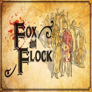 Comprar Fox & Flock CD Key Comparar Precios
