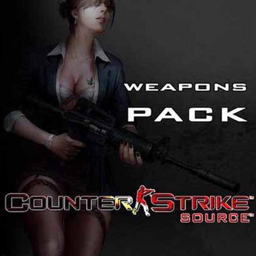 Comprar FPS Weapons Pack CD Key Comparar Precios