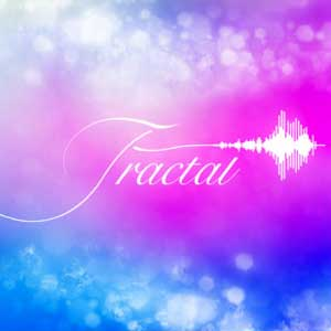 Comprar Fractal Make Blooms Not War CD Key Comparar Precios