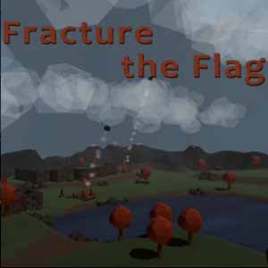 Comprar Fracture the Flag CD Key Comparar Precios
