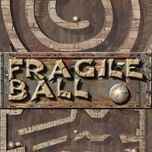 Comprar Fragile Ball CD Key Comparar Precios
