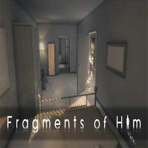 Comprar Fragments of Him CD Key Comparar Precios