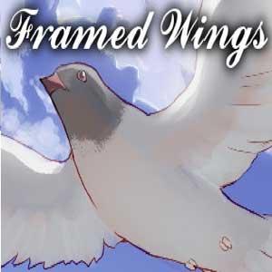 Comprar Framed Wings CD Key Comparar Precios