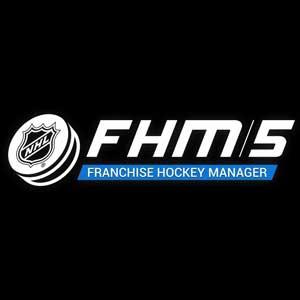 Comprar Franchise Hockey Manager 5 CD Key Comparar Precios