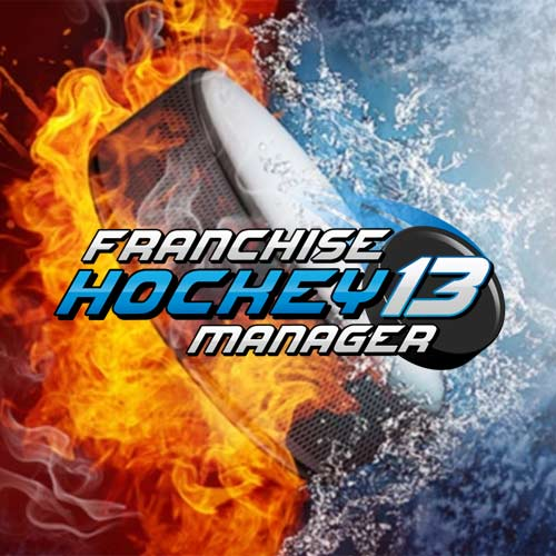 Descargar Franchise Hockey Manager - PC key Comprar
