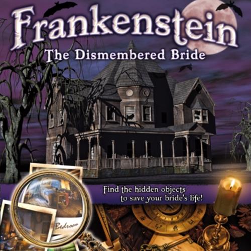 Comprar Frankenstein CD Key Comparar Precios